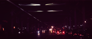 Under-Lights-City by RicanFx