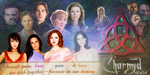 Charmed, the Signature by touch-of-jade