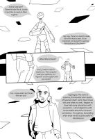 Page 10 by Sword-Demon