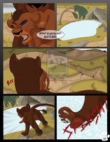 Trial of Heirs Pg. 10 by Carlene707