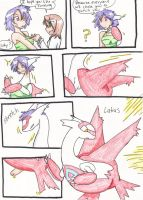 Latias tf comish by RaiinbowRaven