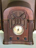 Radio 2 by Stock7000