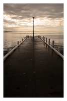 Geelong: I Miss You by red-s