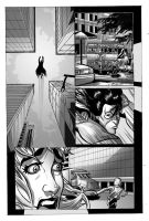 Black Block: page 10 by shiprock
