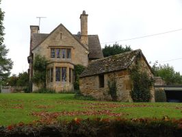 Cotswold Tour 185 by LadyxBoleyn