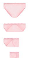 How to fold underpants by AnastaSilly