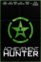 Achieve by shrimpy99