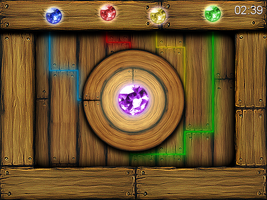 Eos - Magic Chest System by 7Soul1