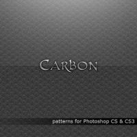 Carbon Sheet by Design-Maker