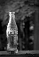 -- Coke -- by AshleyxBrooke