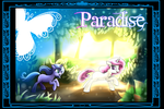 Paradise by CSImadmax