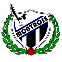 Montrose Magpies by Pako-Speedy