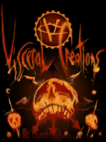 Visceral Creation by VisceralCreations