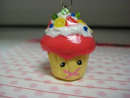 Cake in a Cup-Tooty Fruity by Hey-Jealousy