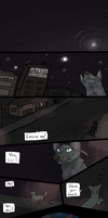 RoA Audition p1 by TheRoguez