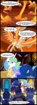 Memories of the Sun Pt. 2 by Serpent-Tyrant
