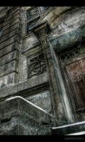 other way by NaturalBornChaos