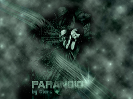 Paranoid by lnx03