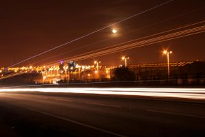 long exposure set 10 by kevisbrill