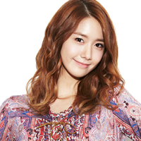 Yoona Im SNSD Renders PNG by yoonaddict150202