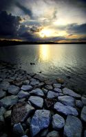 Seletar Revisited by archlover
