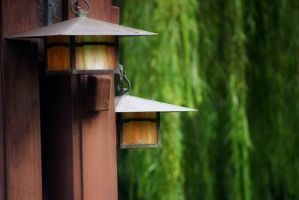 Lamps by Vividlight