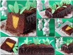 Cake for Bunnies by PaSt1978