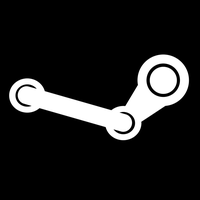 Original - How To Run ROMs (Individually) on Steam by JaredHedgehog