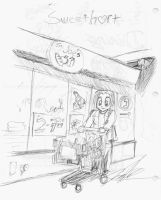 Grocery by jhim43
