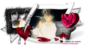 LOVE 4 EVER ... by Ayato-msoms