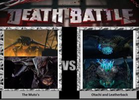 Death Match 85 by Abyss1