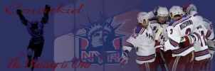NYR sig by courtkid