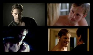 Eric Northman S4 Image Pack 3 by riogirl9909