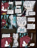 Chasm's Passage-i1pg45 by Nine-MileStudios