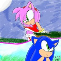 2.Love by Fantailed-Hedgehog