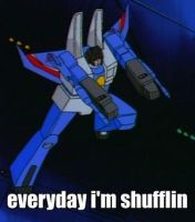 G1 meme thundercracker 1 by JOLTTHEHEDGEHPG09