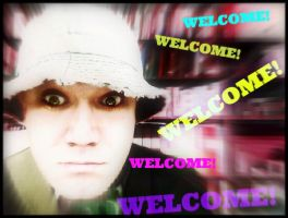 Mad-hatter-mushroombrain-welcome-img by MushroomBrain