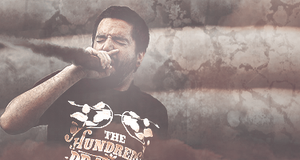 ADTR by Tselivision