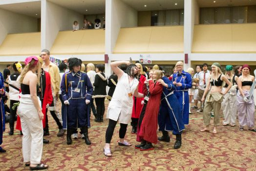 Anime Detour 2012 (117) by puppyrock3