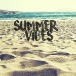 Summer Vibes by FireworkProdz