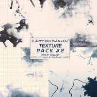 TEXTURE PACK #2 by FY0821