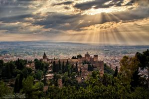 Overlooking-the-Alhambra-small by MayWhite5