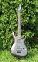 IBANEZ JS1000 -2 by Big-D-pictures