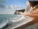 Durdle Door by KaceyM