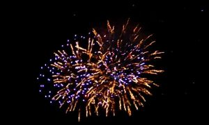 Fireworks 1 by pixelwhore88