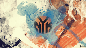 New York Knicks Wallpaper by lucasitodesign