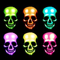 Skulls by NickNightshade