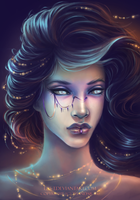 Thyio by LAS-T