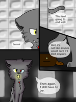 Trapped Pg 4 by MoonlyghtWolf