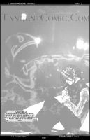 a.w.a.w. - Chapter 2 - Index by far-eviler